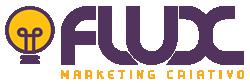 Agência Flux Marketing Digital